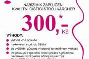 http://www.mimibazar.cz/katusb http://www.ubicaku.cz