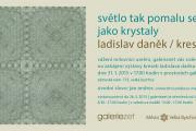 pozvánka ladislav danek kresby