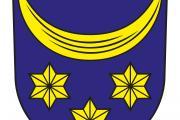 VB znak mesta