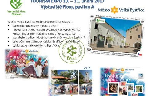 Veletrh_Tourism_Expo