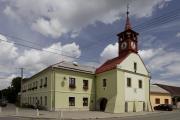 VB_radnice, autor: Zdeněk Polách