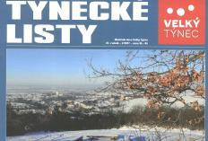 tynecke_listy